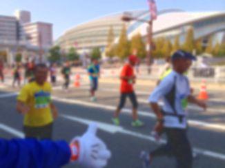 kobe marathon 20131117_01s