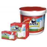 panda_istanbully_cheese.jpg