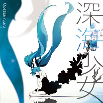 sks_hyoushi.jpg