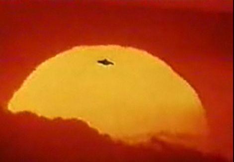 ということで、象山先生は星空に帰ってしまったのでした(涙)
