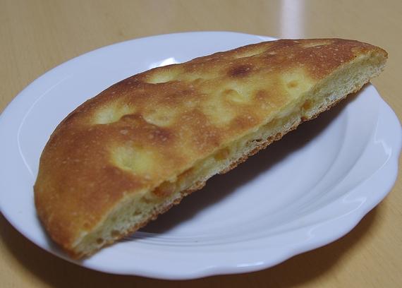 リール-モッツァレラチーズ