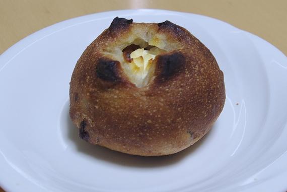 リール-クランベリーチーズ