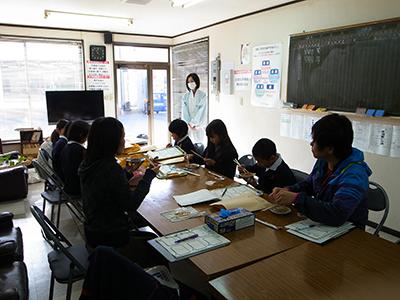 kudzusyo_011.jpg
