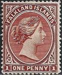 フォークランド(1878)