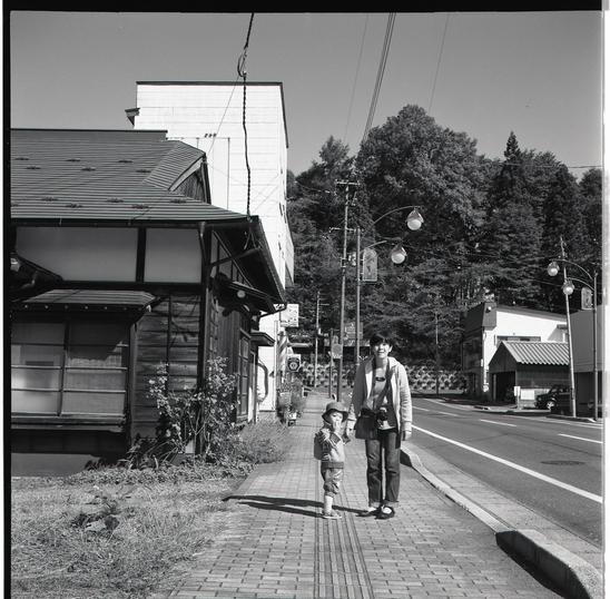 166-1.jpg