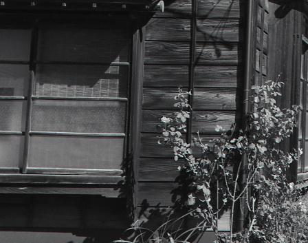 166-1hidari.jpg