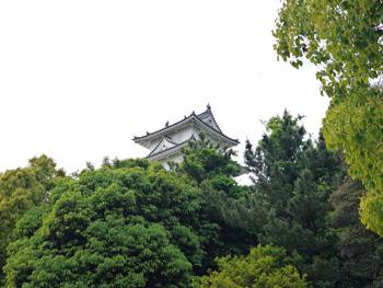 07明石公園