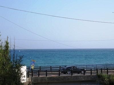 seaside road1