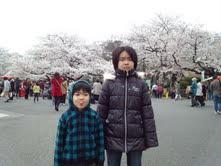 上野20130324