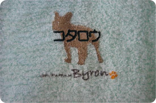 DSC04986_convert_20120830113428.jpg