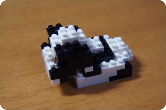 DSC07005_convert_20121203131043.jpg
