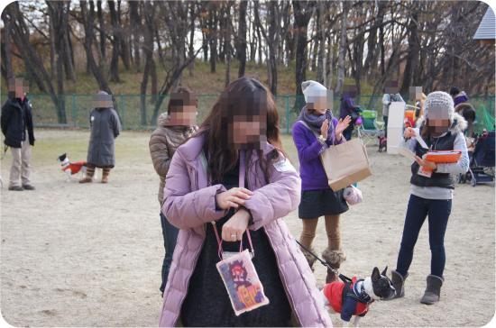 DSC07091_convert_20121125201103.jpg