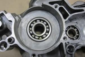 YZエンジン 005