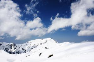富山・立山16