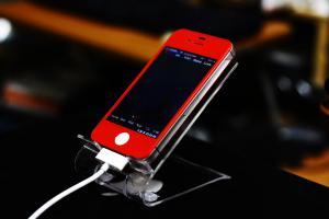 Red-iPhone.jpg