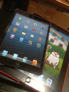 iPadmini.jpg