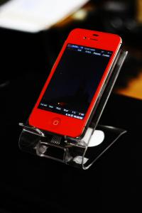 iPhone4S_RED2.jpg