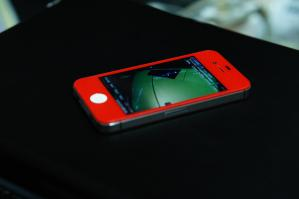 iPhone4S_Red_F.jpg