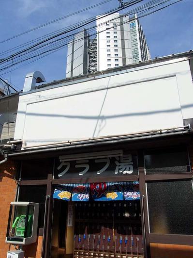 20120511_01.jpg
