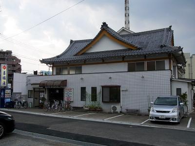 20120817_04.jpg