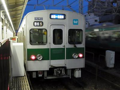 20120830_06.jpg
