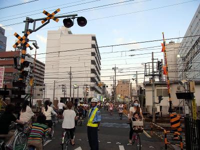 20120914_04.jpg