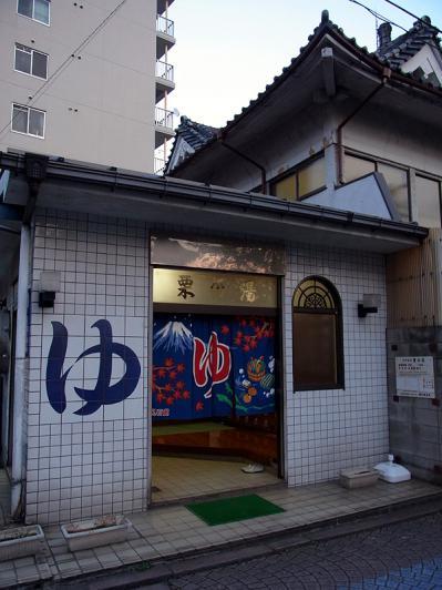 20121026_03.jpg