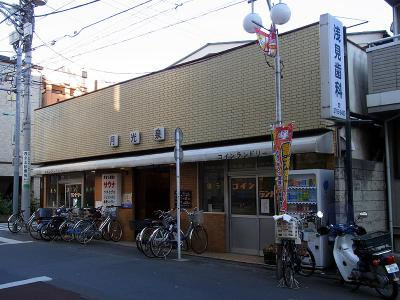 20121209_03.jpg