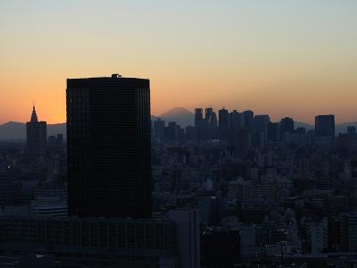 20121213_02.jpg