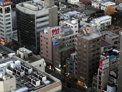 20121213_04.jpg
