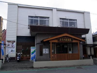 20121218_01.jpg