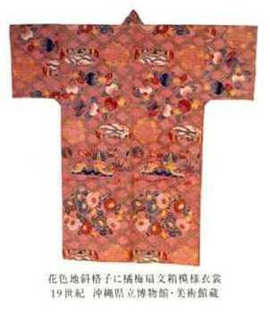 zen806-1.jpg