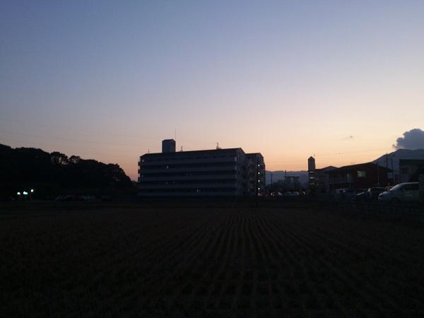 yuhi-201301.jpg