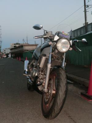 SPADA修復 022