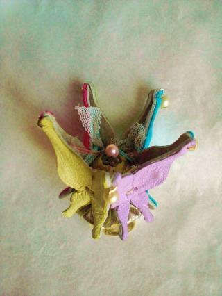 butterflycrownring.jpg