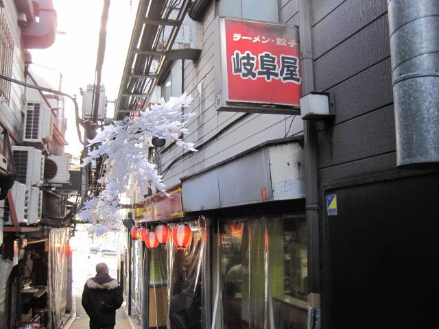 東京 004