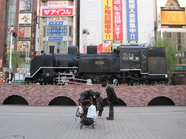 東京 019