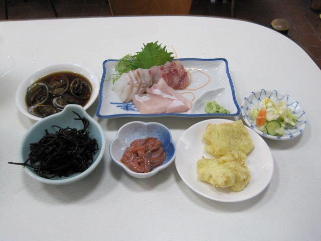 江ノ島 010