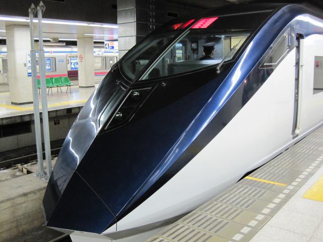 2013 韓国 013