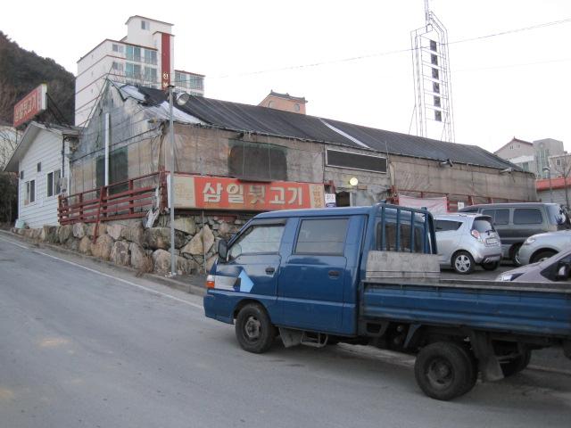 2013 韓国 028