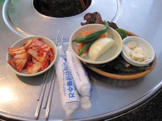 2013 韓国 032