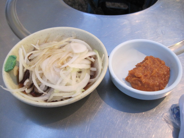 2013 韓国 033