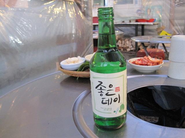 2013 韓国 034