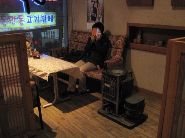 2013 韓国 071