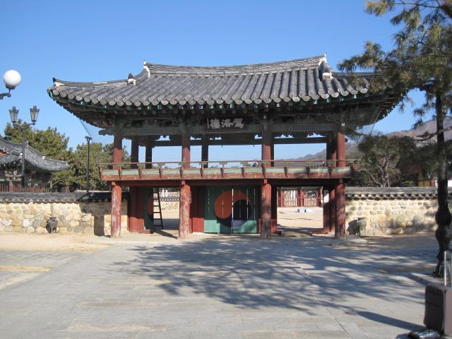 2013 韓国 079