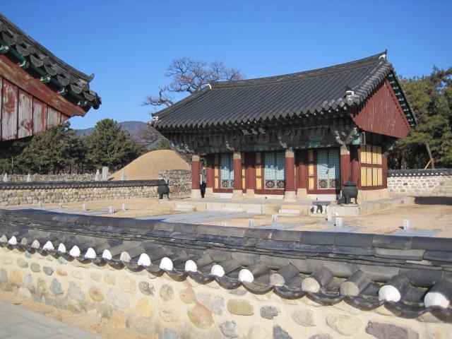 2013 韓国 080