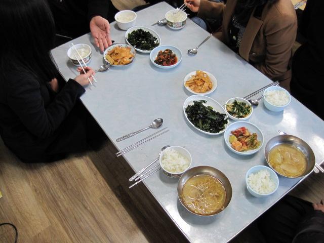 2013 韓国 083