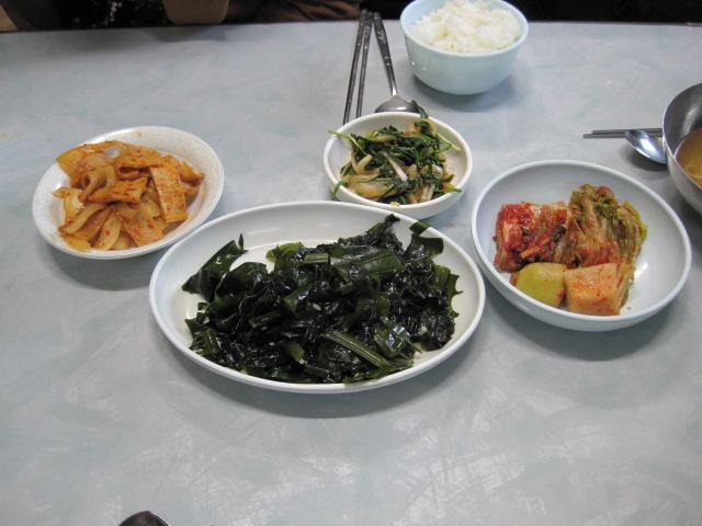 2013 韓国 081