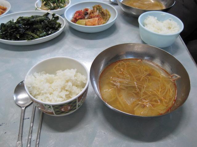 2013 韓国 082