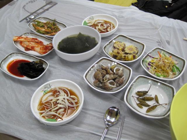 2013 韓国 096